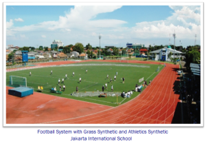 Football-System-with-Grass-Synthetic-and-Athletics-Synthetic-JIS murticahaya