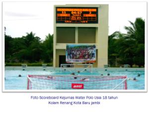 Foto-Scoreboard-Kejurnas-Water-Polo-Usia-18-tahun-jambimurticahaya