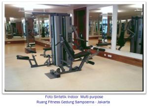 Foto-Sintetik-Indoor-Multi-purpose-sampoerna-jakarta murticahaya