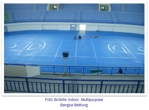 Foto-Sintetik-Indoor-Multipurpose-bangka-belitung murticahaya