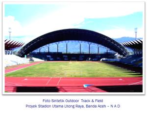 Foto-Sintetik-Outdoor-Track-Field-lhongraya murticahaya