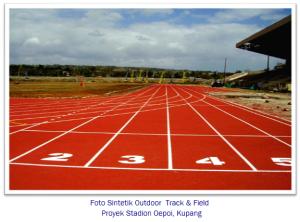 Foto-Sintetik-Outdoor-Track-Field-oepoikupang murticahaya
