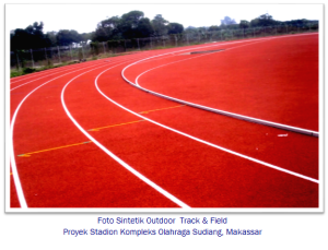 Foto-Sintetik-Outdoor-Track-Field-sudiang murticahaya