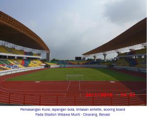Kursi-Track-Cikarang-Stadion murticahaya