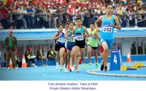Sintetik-Outdoor-Track-Field-rumbai-pekanbaru murticahaya