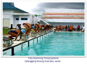 Swimming-Timing-Systems-kotabarujambi murticahaya