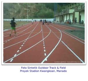 Synthetic-Track-Kwangkoan-Stadium murticahaya