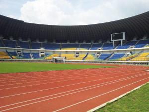 cikarang_stadium_project murticahaya