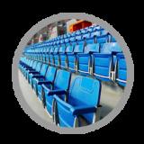 ico-bench murticahaya