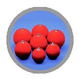 ico-hammer