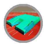 ico-high-jump