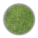 ico-natural-grass