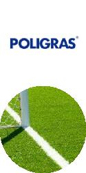 ico-polygras murticahaya