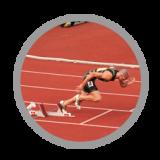 ico-running-track murticahaya
