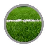 ico-sintetis-grass