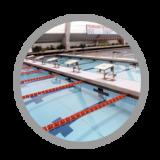 ico-swimming-system murticahaya
