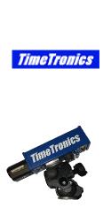 ico-timetronics murticahaya