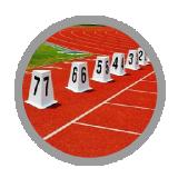 ico-track