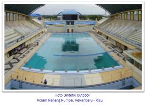 kolam-renang-rumbai-pekanbaru murticahaya