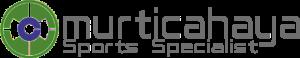 logo murticahaya wirasaba
