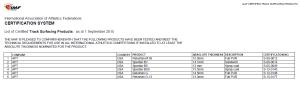 rekortan_SPURTAN-BS-IAAF