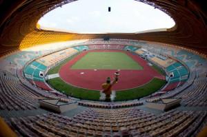 riau_stadium_project murticahaya