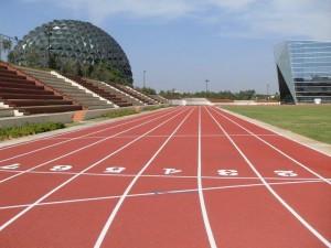 running_track_project murticahaya