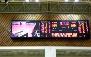 scoreboard_full_video