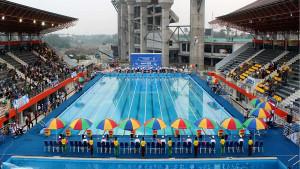 slider-swimming-pool murticahaya