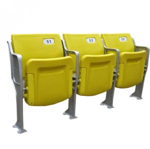 stadium_BLM-4151
