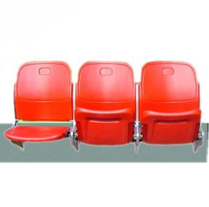 stadium_BLM-4662