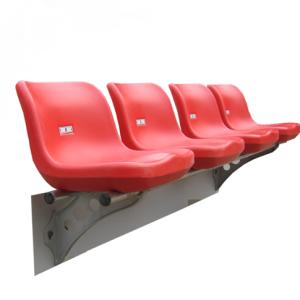 stadium_blm-1808