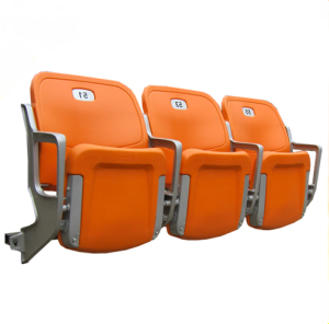 stadium_blm-4352