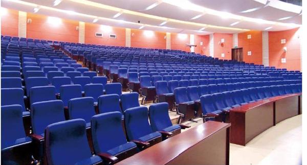 teater&audi_teater_blue