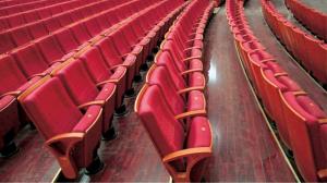teater&audi_teater_pink