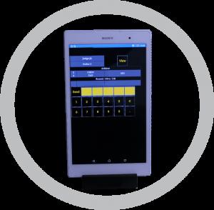 synchro-icon