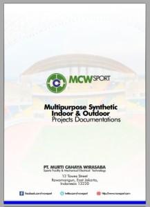 murtipurpose synthetic Indoor Outdoor