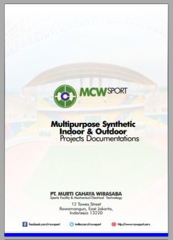 murtipurpose synthetic Indoor Outdoor