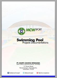 Swimming System