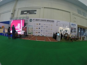 pameran ISEF 2016 Murticahaya