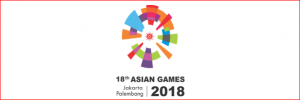 asian games 2016