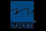 NATARE