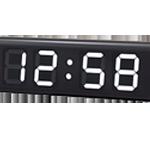 digital-clock-slave-clock