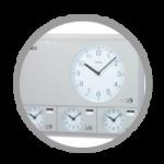 ico-master-clock seiko