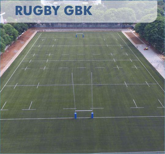 lapangan rugby jakarta gbk