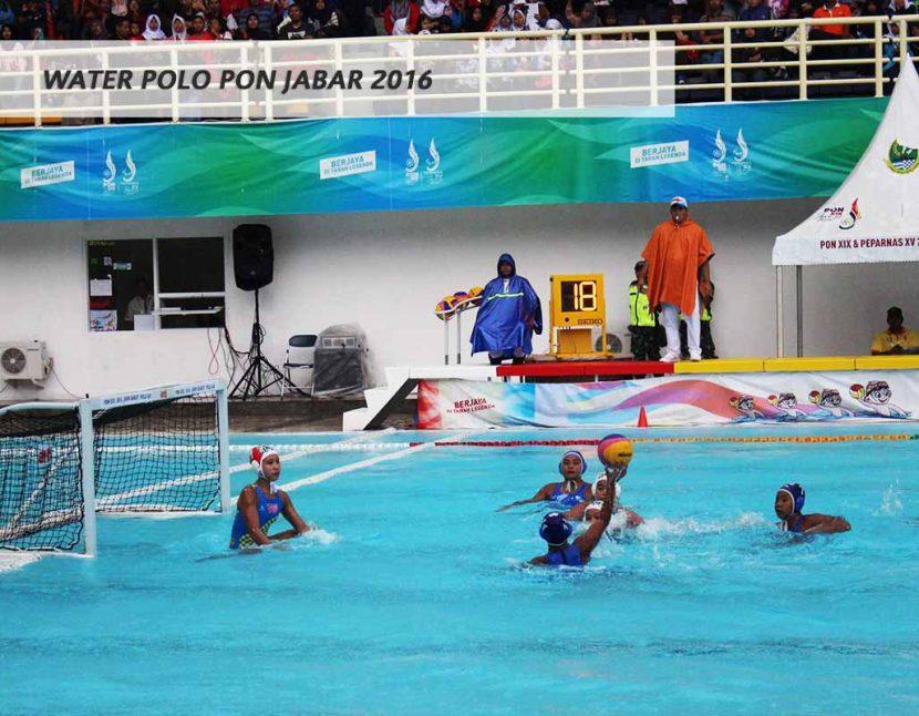 polo-air-pon-2016