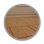 squash & Flooring