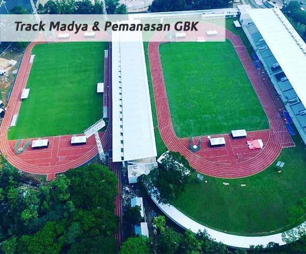 track-madya-pemanasan-gbk