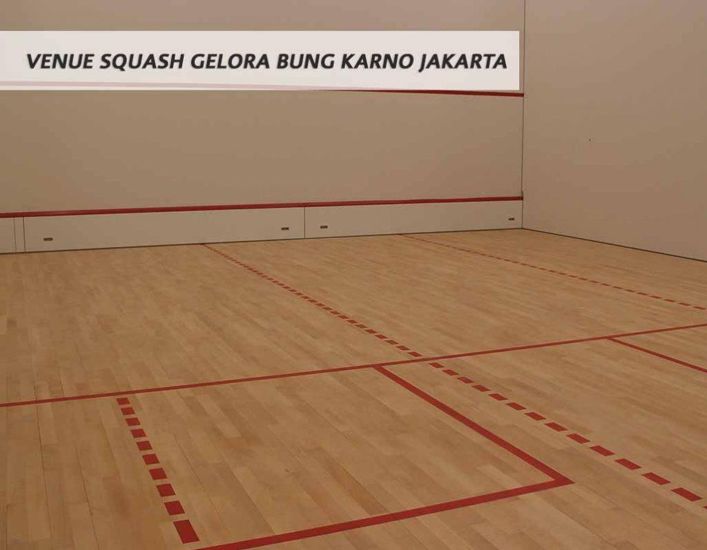 venue-squash-gbk