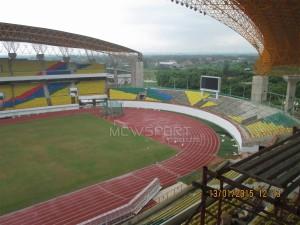 Stadion Cikarang 3